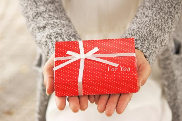 母の日のプレゼントは何にする?50代の母が喜ぶおすすめ9選!
