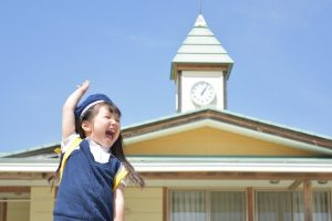 保育園と幼稚園の違いとは?子育て初心者が気になる料金を比較!
